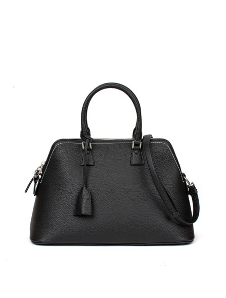 f1a43ada4046 MAISON MARGIELA - 5AC leather bag