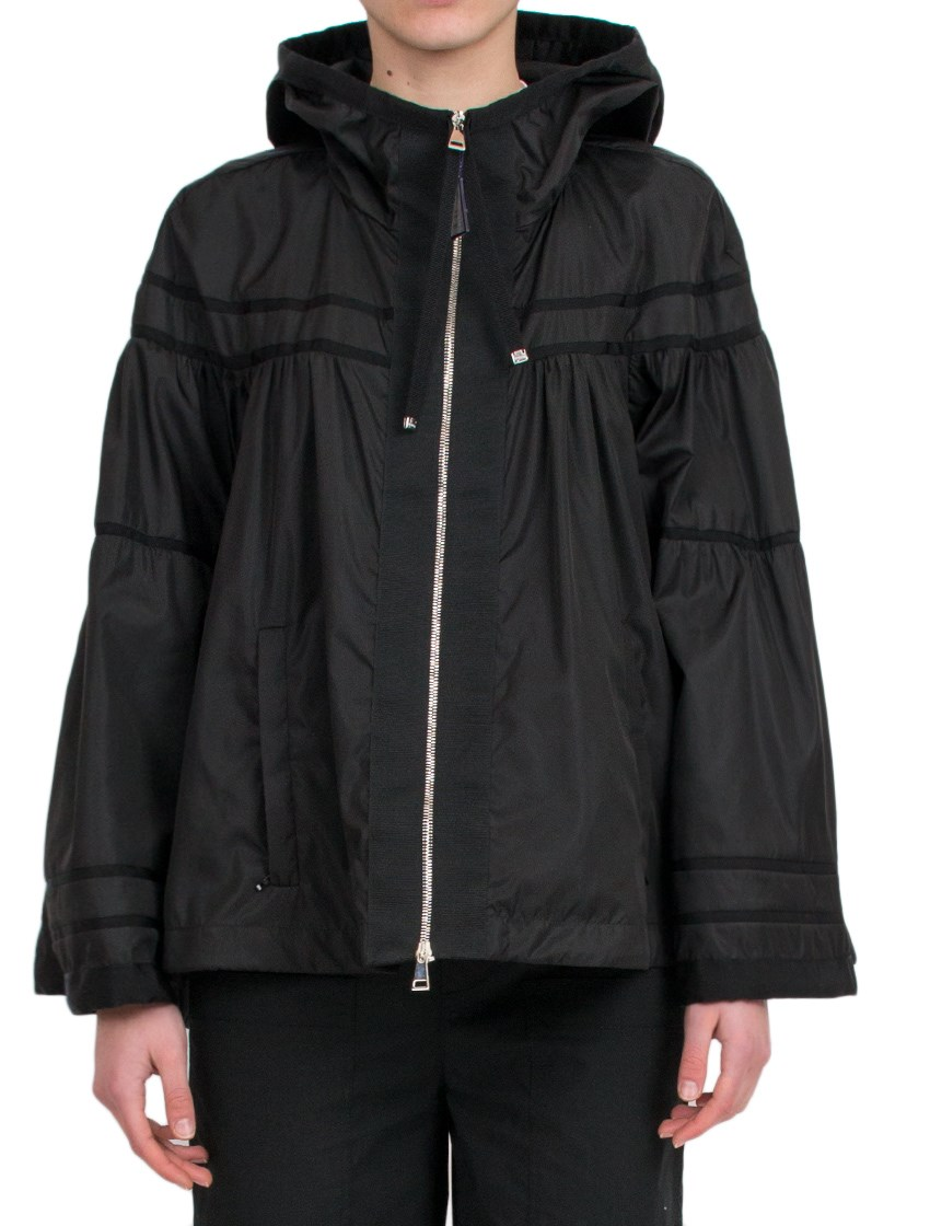 moncler giacca a vento